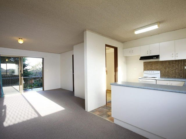4/76 Swift Street, Ballina, NSW 2478
