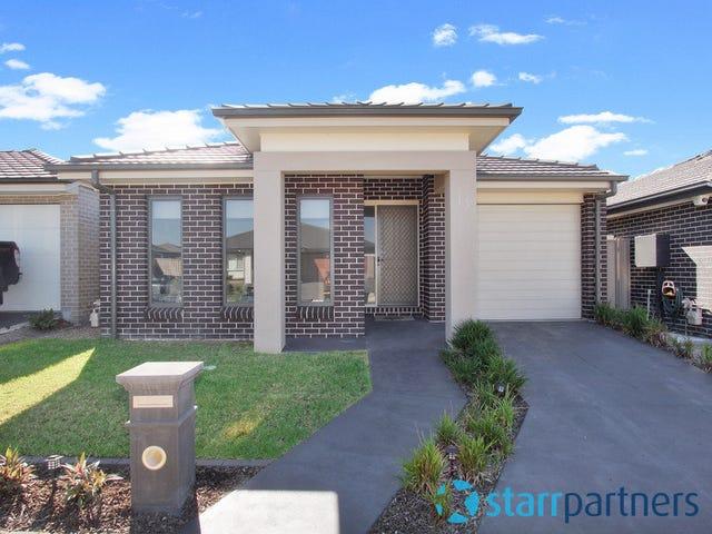 13 Patanga Crescent, Jordan Springs, NSW 2747