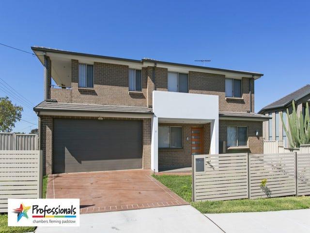 1A Flood Avenue, Revesby, NSW 2212