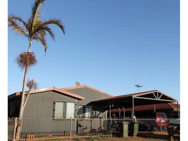 13 Crowe Street, Port Hedland, WA 6721
