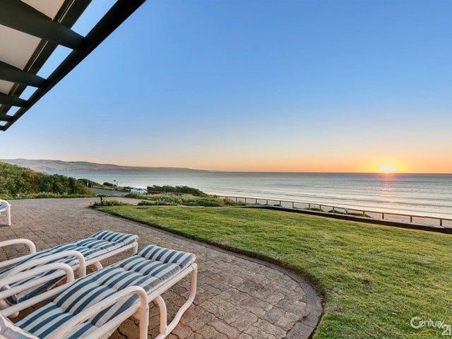 222 Esplanade, Aldinga Beach, SA 5173