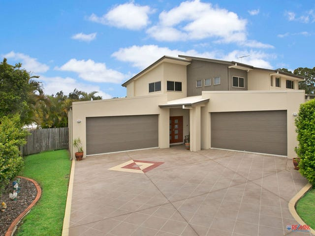 8 Drysdale Close, Thornlands, Qld 4164