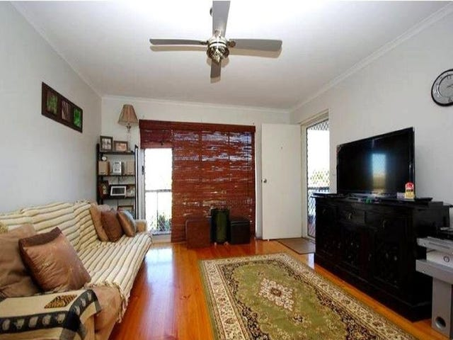 6/42 Fifth Ave, Coorparoo, Qld 4151