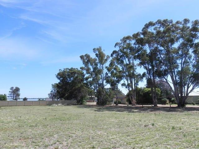 347 Murray Valley Highway, Lake Boga, Vic 3584