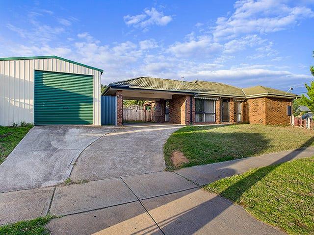64 Parramatta Road, Werribee, Vic 3030