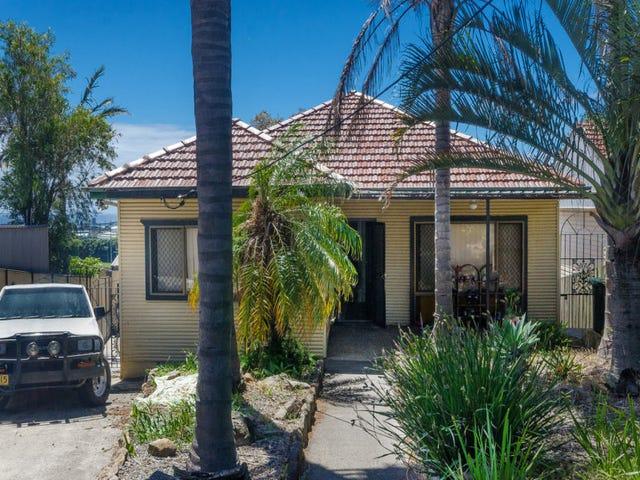 13 Blaxland Avenue, Warrawong, NSW 2502