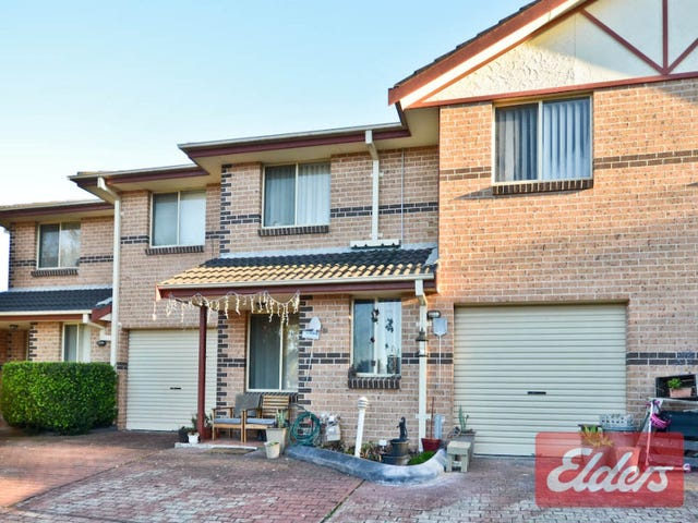 10/41-43 Metella Road, Toongabbie, NSW 2146