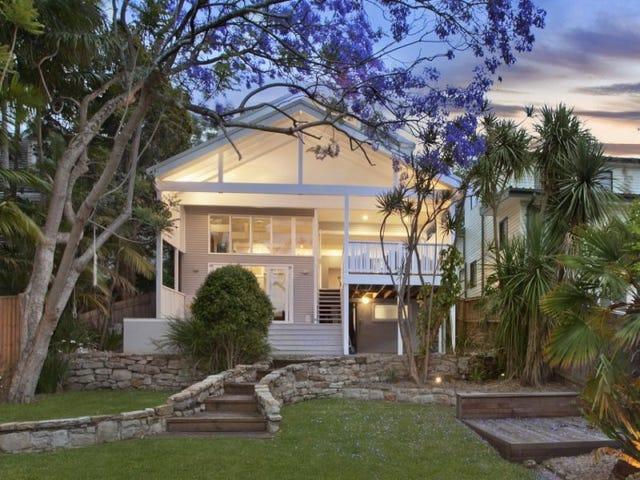 13 Prince Edward Road, Seaforth, NSW 2092