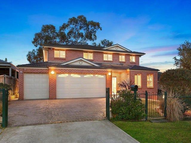 11 Wassell Street, Dundas, NSW 2117