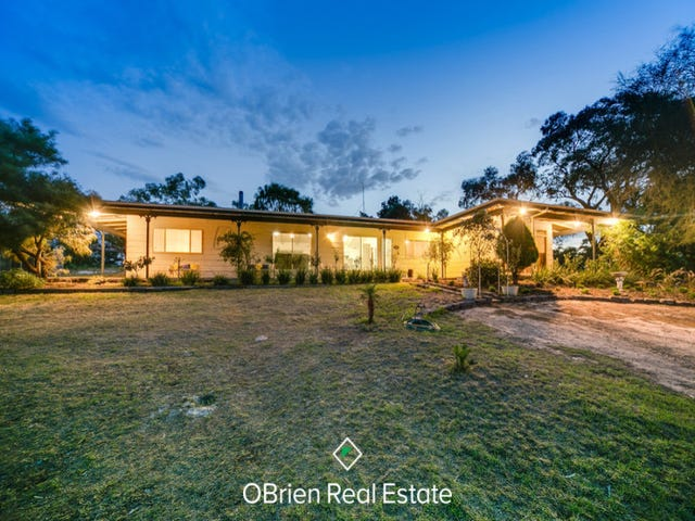 65 Victoria Road, Langwarrin South, Vic 3911