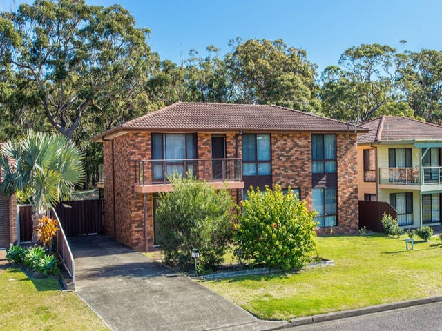 40 Government Road, Shoal Bay, NSW 2315