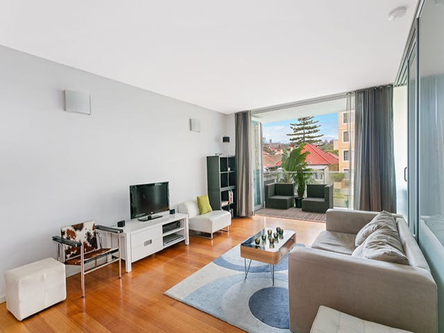 209/2-4 Wentworth Street, Manly, NSW 2095