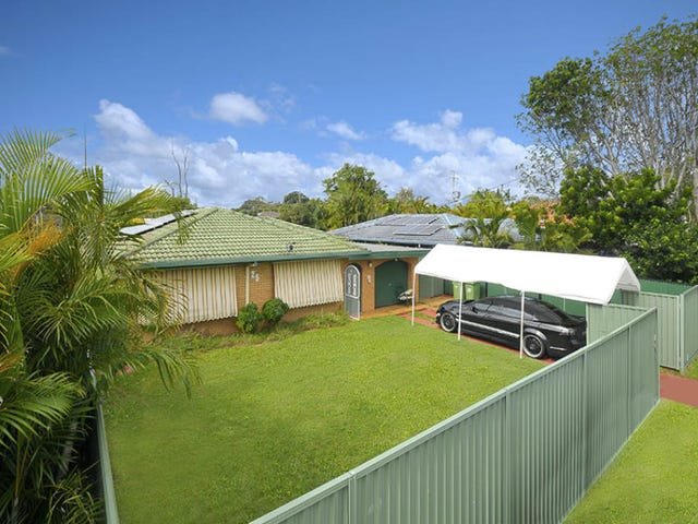 25 Denawen Street, Palm Beach, Qld 4221