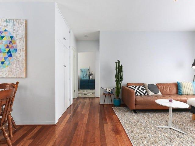 4/18 White Street, Balgowlah, NSW 2093