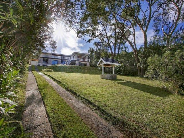 43 Daly Street, Bilgola, NSW 2107