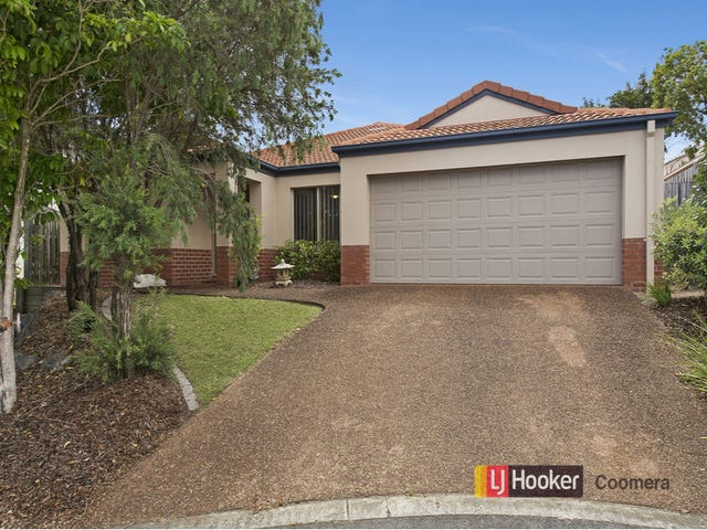 21/8A Clydesdale Drive, Upper Coomera, Qld 4209