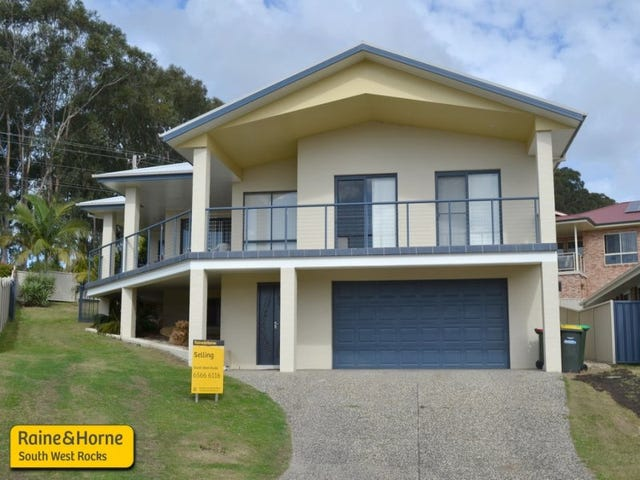 4 Sanders Place, South West Rocks, NSW 2431