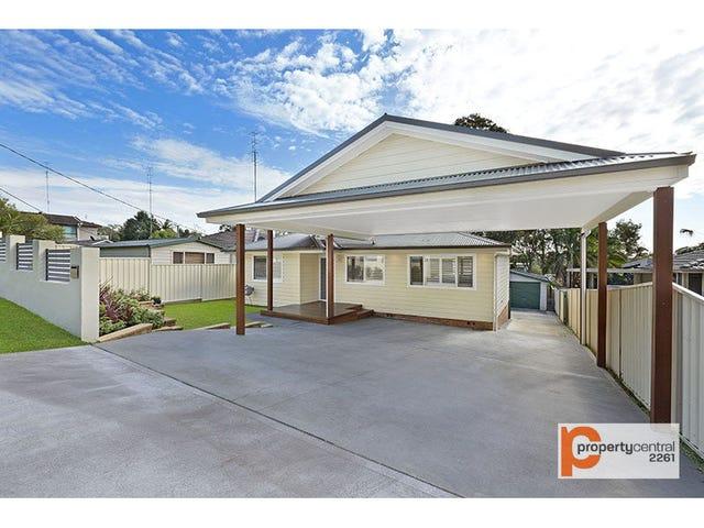 11 Roger Crescent, Berkeley Vale, NSW 2261