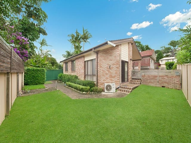 2/31 Wells Street, East Gosford, NSW 2250