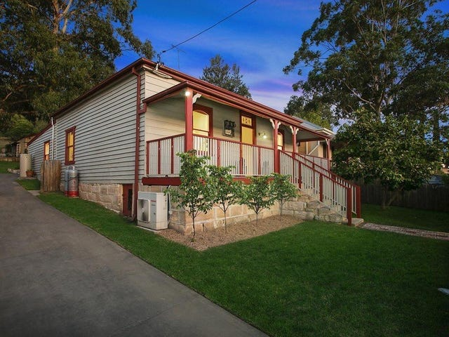 190 Menangle Street, Picton, NSW 2571