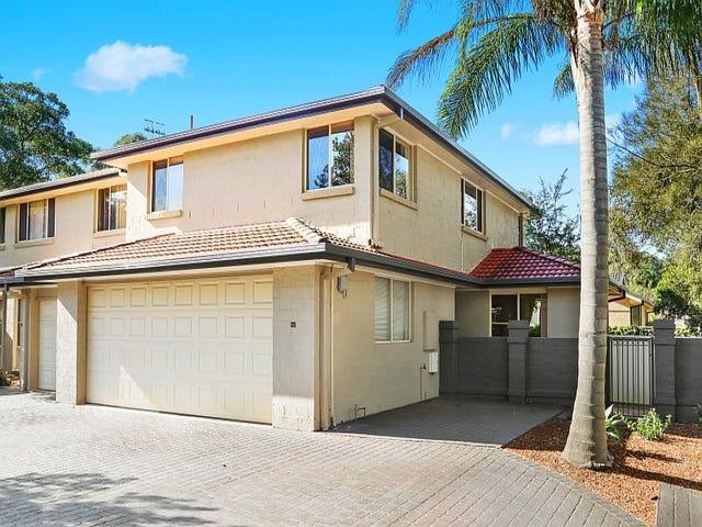 10/64-66 Althorp Street, East Gosford, NSW 2250