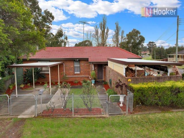 14 Fern Place, Blacktown, NSW 2148