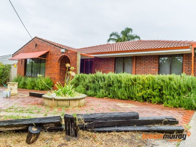 Huntingdale, address available on request