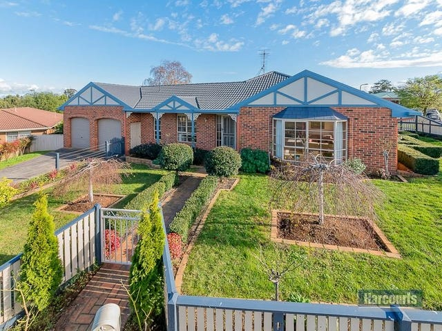 6 Cedar Place, Warragul, Vic 3820