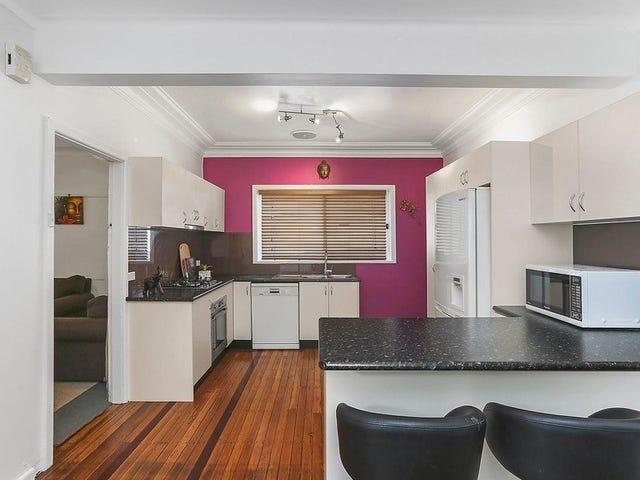 27 Parthenia Street, Dolans Bay, NSW 2229