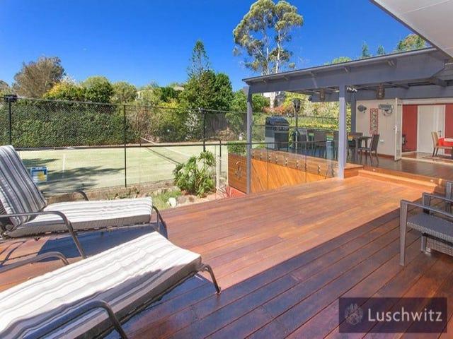 42A Buckra Street, Turramurra, NSW 2074