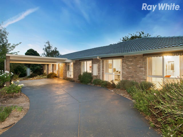 1 Dalkeith Road, Wantirna, Vic 3152