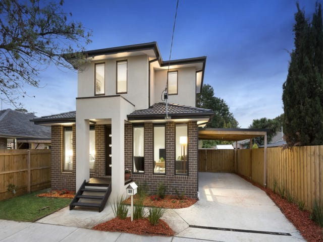 39 Young Street, Oakleigh, Vic 3166