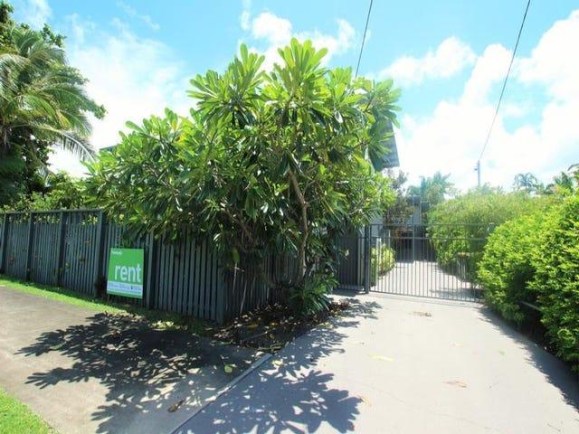 1/379 Draper Street, Parramatta Park, Qld 4870