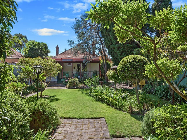 114 Mowbray Road, Willoughby, NSW 2068