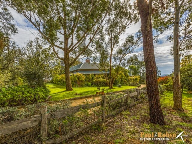 291 Olympic Highway, Young, NSW 2594