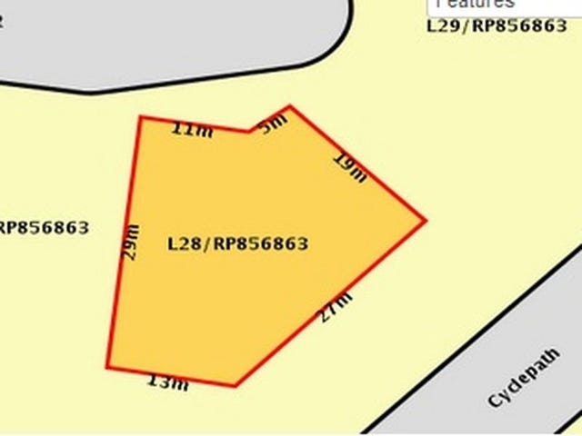 7 Kellie Court, Crestmead, Qld 4132