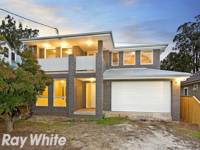 28 Oakland Avenue, Baulkham Hills, NSW 2153