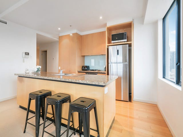 1308/80 Clarendon Street, Southbank, Vic 3006