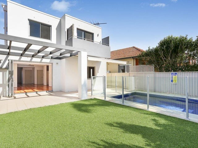 138 Gale Road, Maroubra, NSW 2035