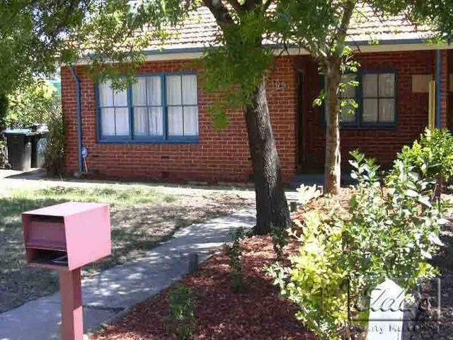 19 Churchill Avenue, Flora Hill, Vic 3550