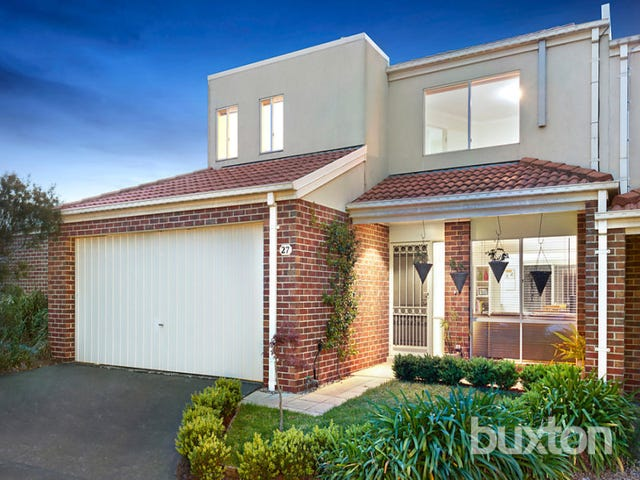 27/7-13 Graham Road, Highett, Vic 3190