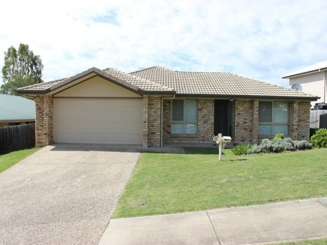 13 Donald Place, Brassall, Qld 4305
