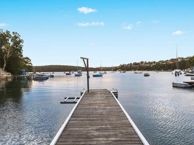 18 Boomerang Avenue, Lilli Pilli, NSW 2229