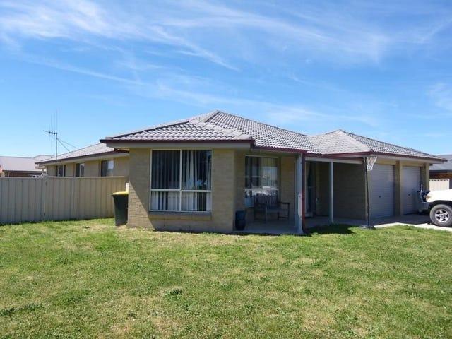 1 Taloumbi Place, Orange, NSW 2800