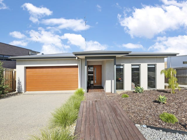 81 Grantham Drive, Highton, Vic 3216