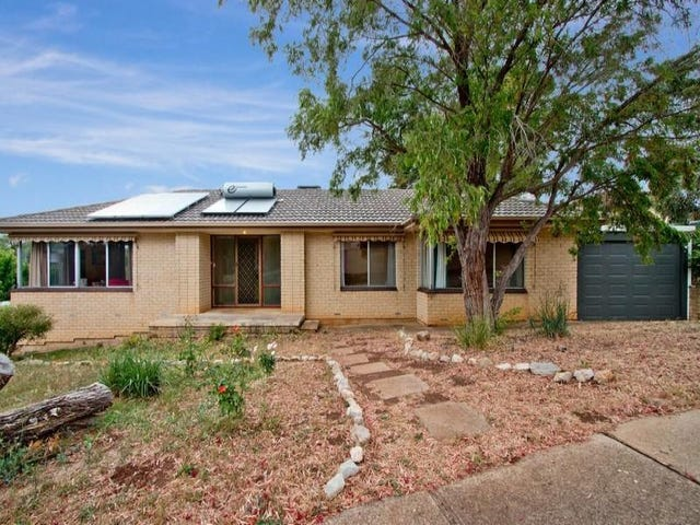 24 Druminor, Modbury North, SA 5092
