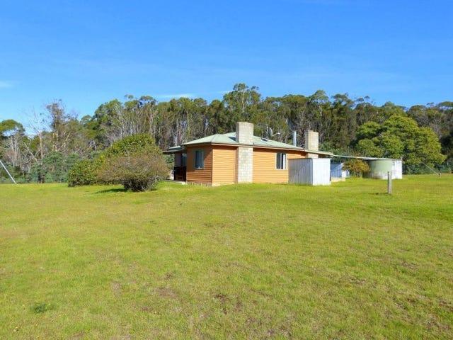 35 Eastern Creek Road, Scamander, Tas 7215