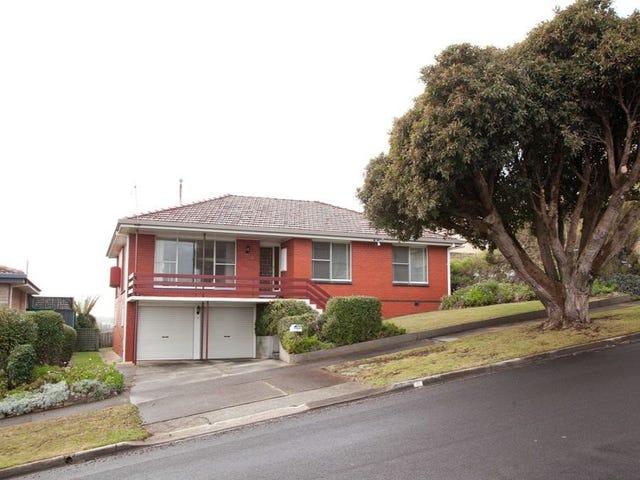 5 Cameray Street, East Devonport, Tas 7310