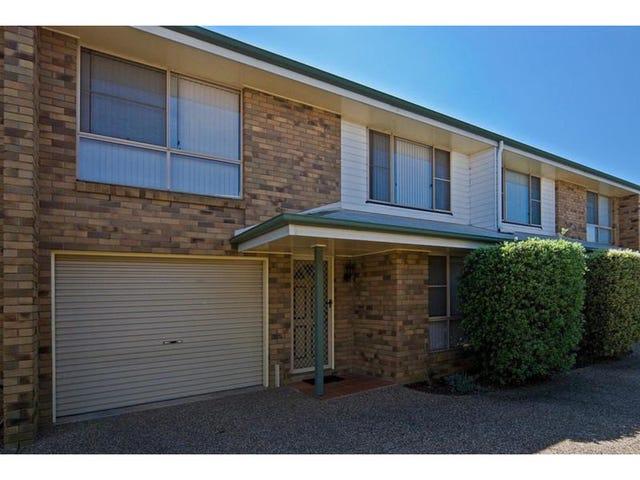 3/21 Kenric Street, Toowoomba City, Qld 4350