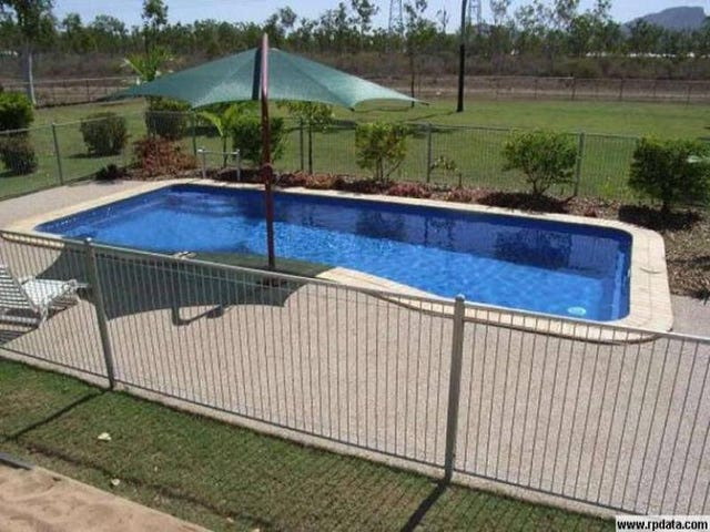 44 Octagonal Crescent, Kelso, Qld 4815